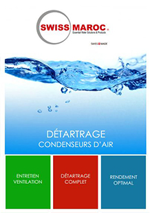 detartrage-condenseur