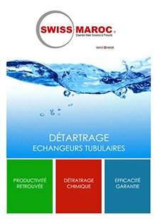 detartrage-echangeur-tubulaire