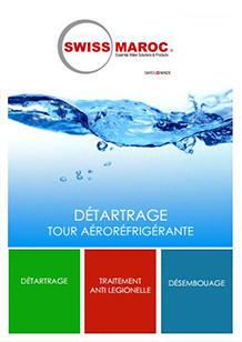 detartrage-tour-aerorefrigerante