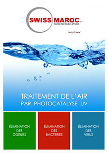 traitement-de-lair-par-photocatalyse-uv-marrakech